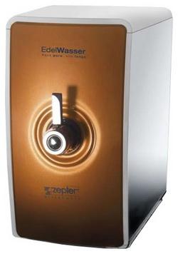 ������� ������� ���� Edelwasser(������ ��� ���������).