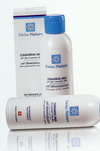 Очищающее молочко для сухой/чувствительной кожи 150 мл