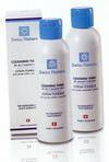 Очищающий тоник  для сухой/чувствительной кожи 150 мл