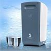 Система очистки питьевой воды  Aqueena Max (17 л бак)