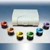 Комплект для цветотерапии для Биоптрон Компакт III
