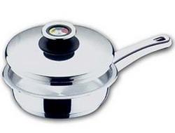 Сковорода (1.6 л)