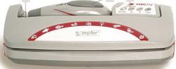 Аппарат Вакси для герметичной упаковки пакетов (c насосом)