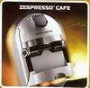 ZESPRESSO CAFE - Кофемашина